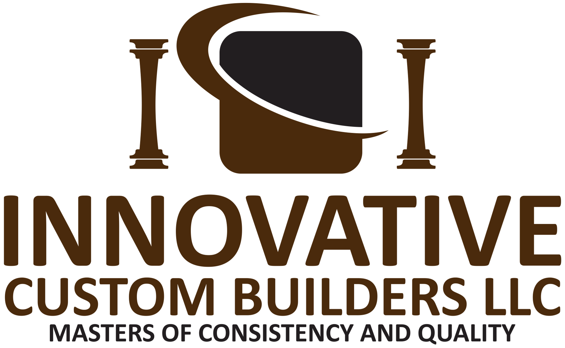 Innovative Custom Builders, LLC.