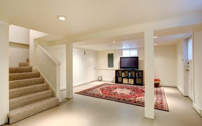 Westport, Fairfield, CT – Finished Basement – Home Additions – Garages – In-Law Additions