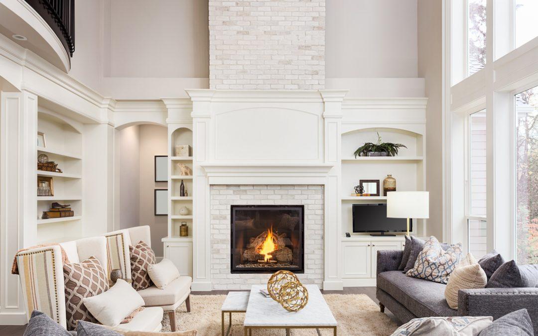 Fairfield, CT – Custom Home Construction – New Home Builders in Fairfield