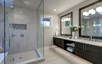 Fairfield, CT | Best Bathroom Remodeling Contractors Near Me | Bathroom Builders