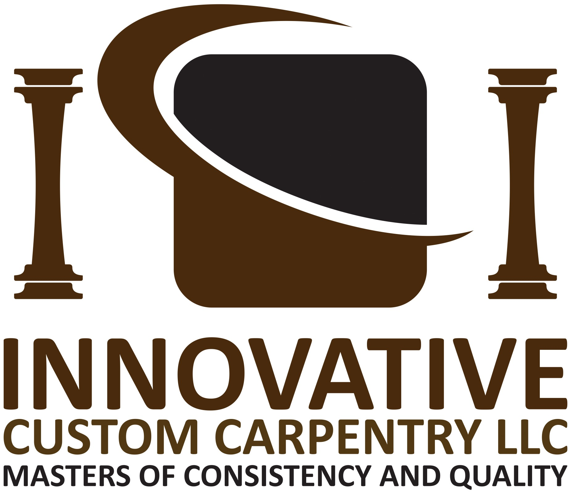 Innovative Custom Builders LLC