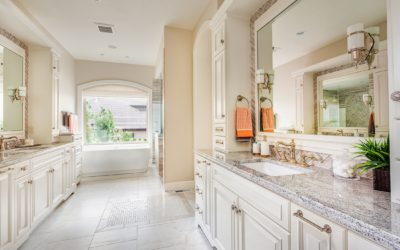 Bathroom Remodeling Contractor Near Me | Fairfield, CT | Bathroom Design & Build Services