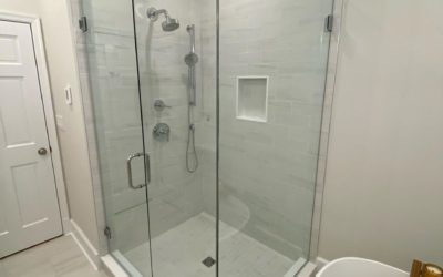 New Canaan, CT | Bathroom Remodeling Contactor | Bathroom Designer | Bathroom Renovations New Canaan CT